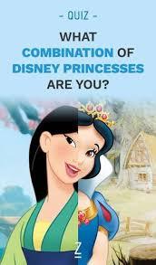 quotes disney movies princesses quizes ideas quotes disney
