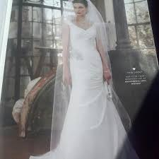 photos at david s bridal el paso tx