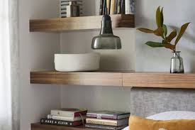10 creative wall shelves ideas that you