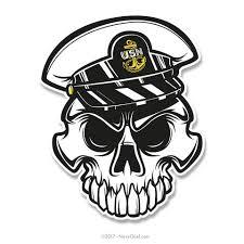Navy Chief Premium Vinyl Stickers Navychief Com