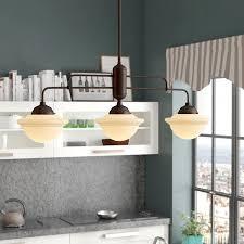 t austin design bruges 3 light
