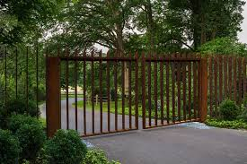 China Corten Steel Fence Astm A588 Corten Steel Manufacturers Suppliers Distributor Factory Direct Price Gnee