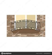 ᐈ Iron Balcony Railings Designs Stock Pictures Royalty Free Wrought Iron Balcony Download On Depositphotos