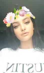 p i n t e r e s t yourstrulykitkat ♡ light skin girls kelsey