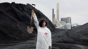 Can civil disobedience be seen as 'good behavior' in a time of climate  crisis? - NationofChange