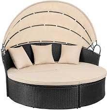devoko patio furniture outdoor