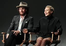Will Aaron Taylor-Johnson Reprise Quicksilver in 'WandaVision ...