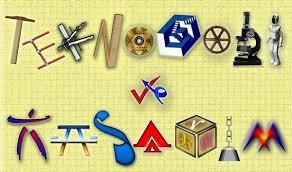 40 Soruda Teknoloji ve Tasarım Dersi - Teknoloji ve Tasarım