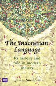 the n language by baca nyok issuu