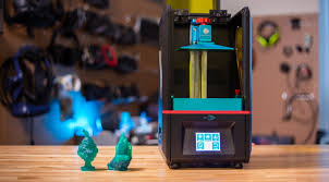 the best 3d printers under 500