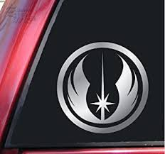 Rad Dezigns Star Wars Keeping Count Funny Car Window Wall Laptop Decal Sticker White 8in X 4 2in B009fplh8a Amazon Price Tracker Tracking Amazon Price History Charts Amazon Price Watches