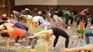 yoga journal 40th anniversary