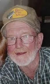 James Heatherly Obituary (2020) - The Greenville News