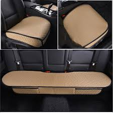 car seat cover automotive seats covers