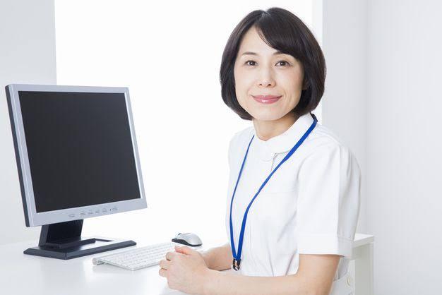 """「50代の新人看護師」の画像検索結果"""""""