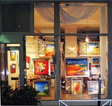 galerie d art 26 rue de france nice