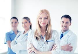 Medical Staffing Industry Market: An Overview | MSC