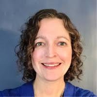 Meredith Harris - Speech Language Pathologist - CBI Home Health ...