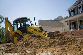 specifications for a cat d3 dozer it