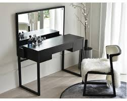 modern makeup vanity dressing table
