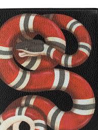 gucci snake logo wallpaper the art of