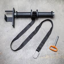 rogue wrist roller grip strength