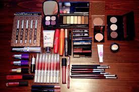 makeup supply saubhaya makeup
