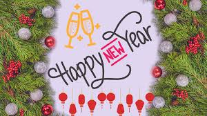 happy new year quotes happy new year messages