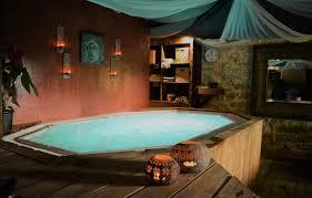 chambre d hôtes lavand ange spa 10