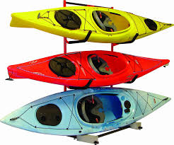 Best Kayak Storage Rack Hoist And Other Ideas Best Kayak Reviews