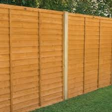 6ft X 5ft Wickes Co Uk Fence Panels Wickes Paneling
