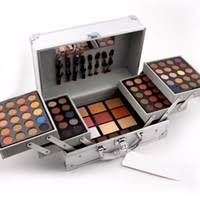 eye makeup kits uk
