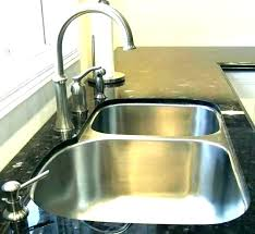 replace kitchen sink oceanwarn info