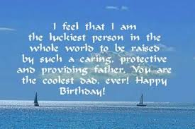 th birthday celebration quotes and sayings for dad todayz news