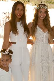 1k * beyonce Events blue ivy Kelly Rowland beyonceshots •