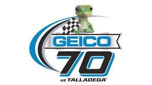 Page 3 Geico Living