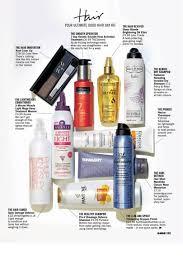 the beauty power list 2016 glamour uk