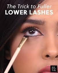 eye makeup makeup makeup tips