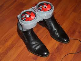 diy boot dryer english russia