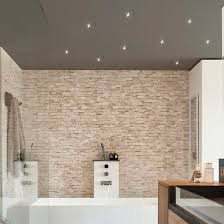 recessed downlight led other shapes