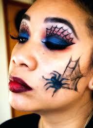 spiderman face paint ideas club osijek co