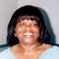 Maxine Smith Carter Obituary - Visitation & Funeral Information