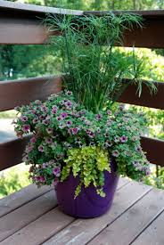 five creative ways to use containers in