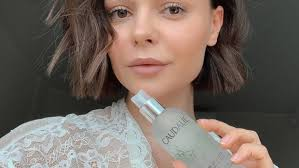 lily lolo the skincare edit