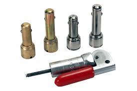 plunger style barrel locks and keys