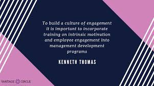 employee engagement quotes towards building better engagement