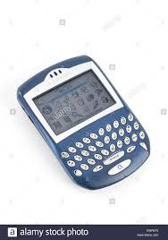 Blackberry 7230 Mobile Phone Released ...