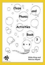 Hilda King Educational | Book Depository
