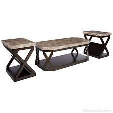 radilyn occasional table set