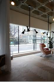 frameless windows window systems